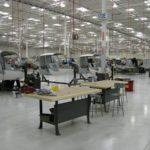 О мнимой конкуренции Robinson и Airbus Helicopters